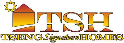 Tseng Signature Homes Inc.